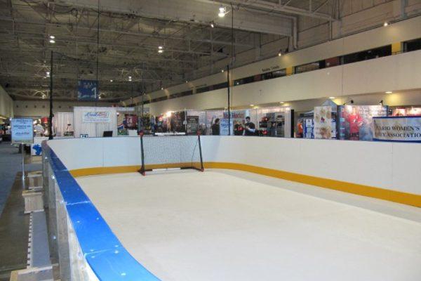 the_hockey_expo